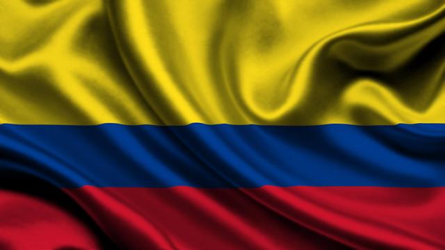 Colombia: Acción Cultural Popular