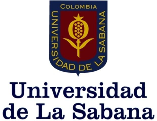 Colombia: Universidad Abierta de la Sabana