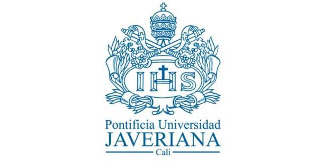 Colombia: Pontificia Universidad Javeriana