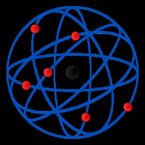 Modelo y conclusión del Experimento Rutherford-Geiger-Marsden