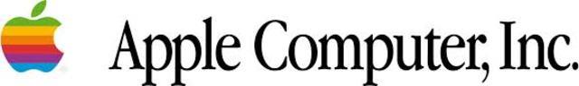 Apple Computer Inc.