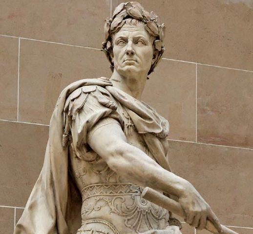 tercer rey Tulio Hostilio (673-642 a. C.)