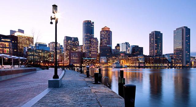 el sexto Estado en ratificar la Constitución fue Massachusetts