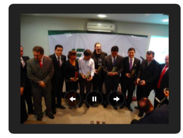 Juventud Empresa premia a la Revolución Jigote con el Mérito Cultural y Social