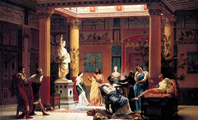 a.C Fuente formal de la Monarquía: La costumbre