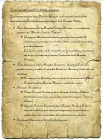 carta magna inglesa