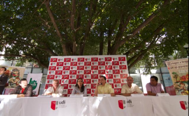 ¡Estamos a tiempo, mi pejerrey!, una campaña por el cuidado de los árboles urbanos