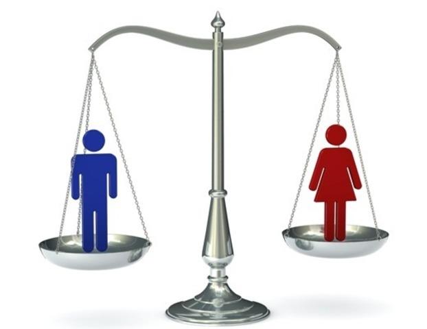 Convención relativa a la Lucha contra las Discriminacionesen la Esfera de la Enseñanza, ag, unesco,43 aprobada el 14-12-1960, entrando en vigor el 22-05-1962