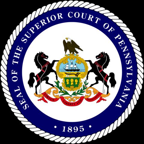 PARC v. Pennsylvania