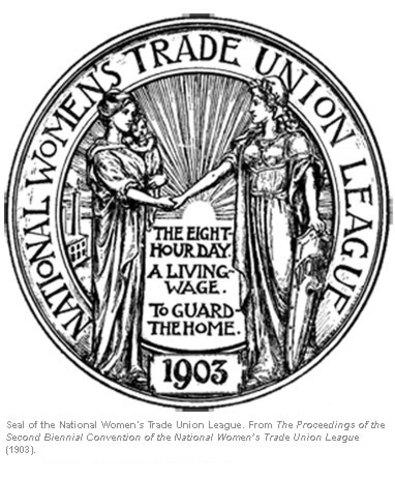 National Women's Trade Union League