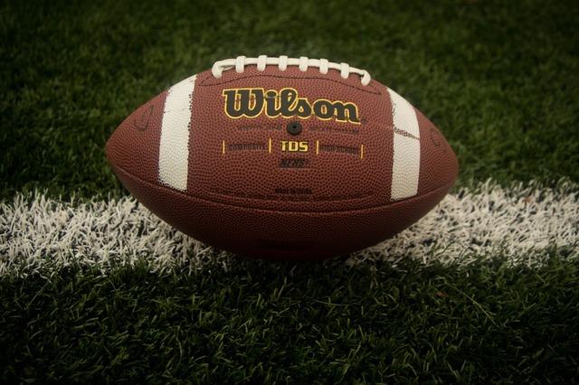 First Ever Super Bowl