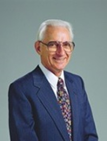 Robert Mager: Learning Objectives and CRI