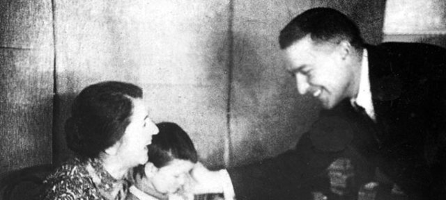 Lev Vygotsky and Russian Psychoneurological Conference
