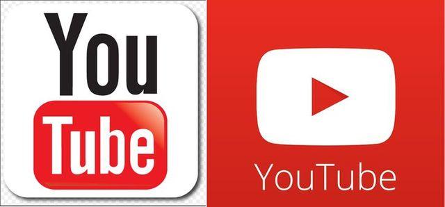 YouTube's Big Bang