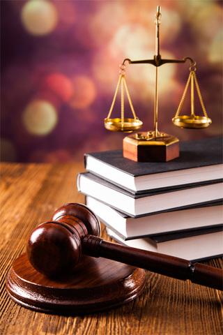 Epoca mediaval y  los derechos estamentales