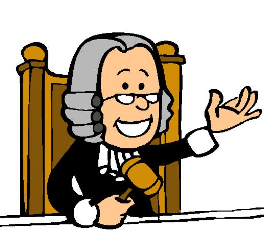 Proyecto de constitucion de Virginia