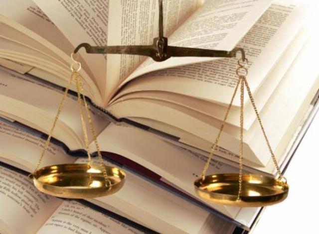 Concluye el proceso de las diez enmiendas