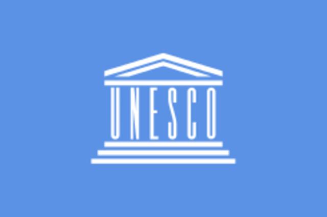 La Organización de las Naciones Unidas para la Educación, laCiencia y la Cultura (unesco), fue creada en París, Francia, a travésde la Carta Constitutiva
