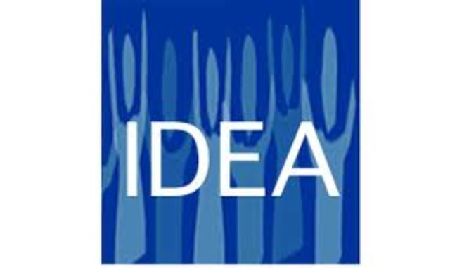 Individuals with Disabilites Act Reauthorization