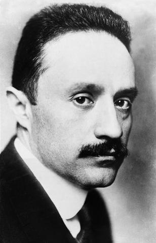 José María Albino Vasconcelos Calderón