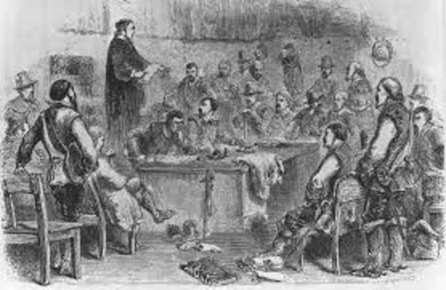 El primer Estado en ratificar la Constitución