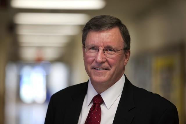 Schaffer v. Weast Montgomery County Schools