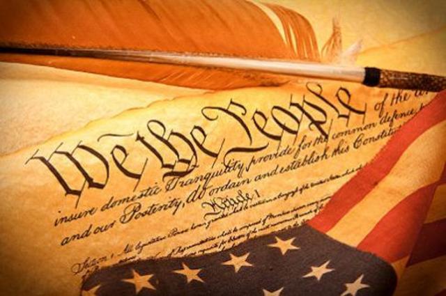 N.Y. decimoprimer Estado de la Unión.