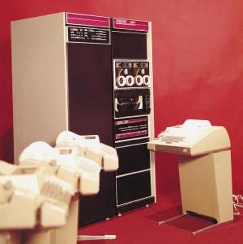 PDP-11/20