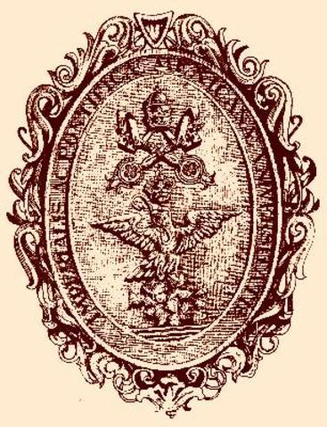 Fundación de la Real y Pontificia Universidad de México