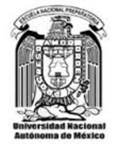 Escuela Nacional Preparatoria