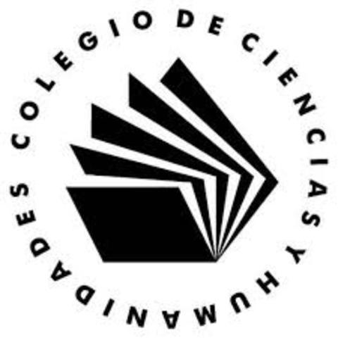 Se crea el Colegio de Ciencias y Humanidades (CCH), con cinco planteles