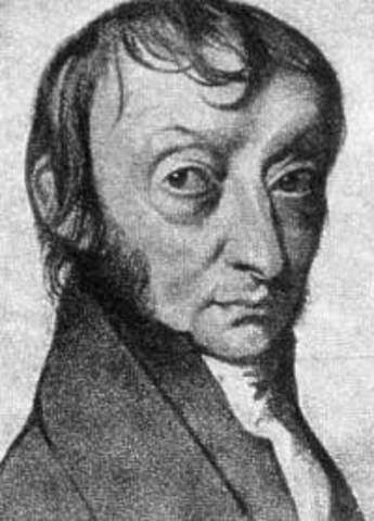 Postulado de Avogadro