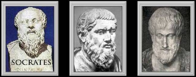 Libertad de democracia ateniense