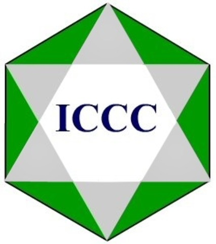 ICCC Demonstration/Email Utility