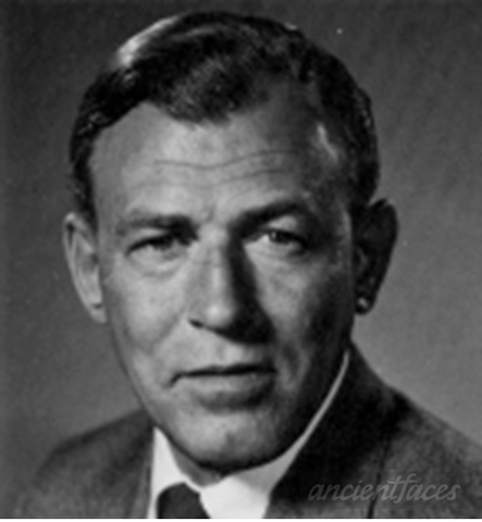 Joseph Orlicky
