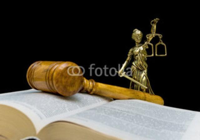 la tradicion juridica inglesa y las declaraciones de deerecho