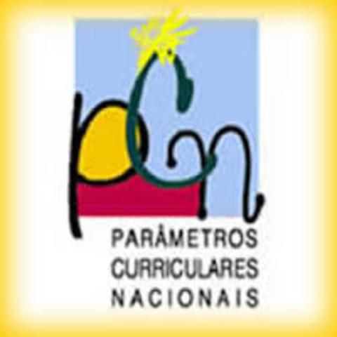 Os Parâmetros Curriculares Nacionais (PCNs)