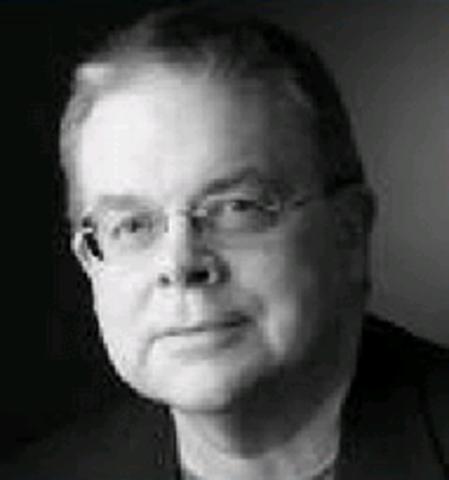 WILLIAM H. SCHUBERT. Acepción de Currículo
