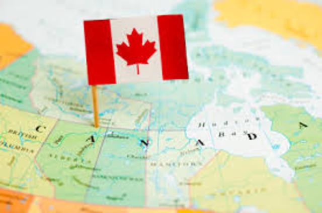 Declaração Internacional de Montreal sobre Inclusão