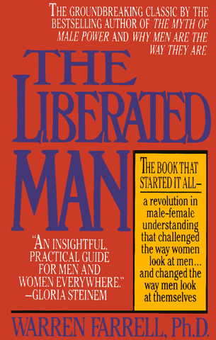 The Liberated Man