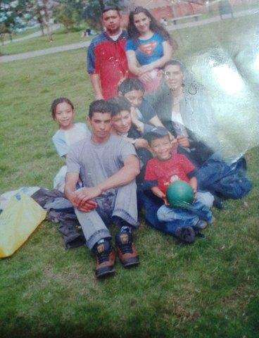 PASEOS FAMILIARES