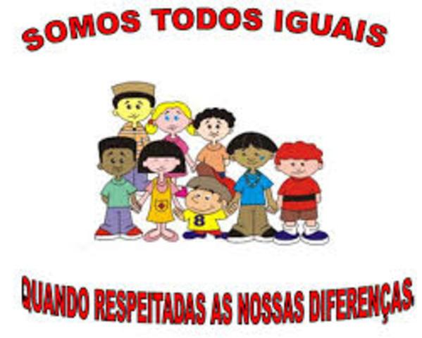 É realizado pela UNESCO uma Conferência Mundial sobre Necessidades Educativas Especiais em Salamanca (Espanha)