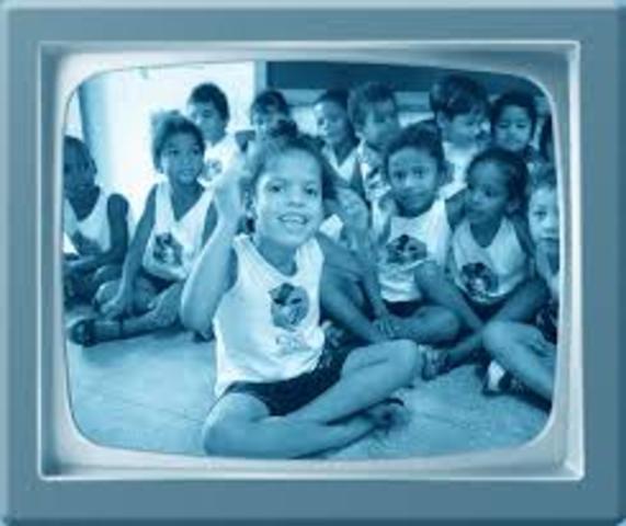 O Ministério Público Federal publicou o documento O Acesso de Alunos com Deficiência às Escolas e Classes Comuns da Rede Regular