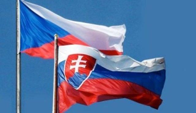 Indipendenza della Slovacchia dalla Repubblica Ceca