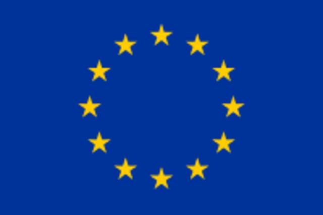 Fondazione Unione Europea
