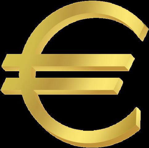 Inizio della circolazione dell'Euro