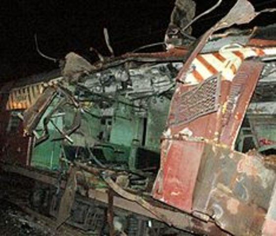 Attentati dell'11 luglio 2006 a Mumbai
