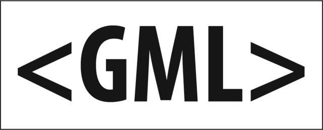 Generalized Markup Lenguage (GML)