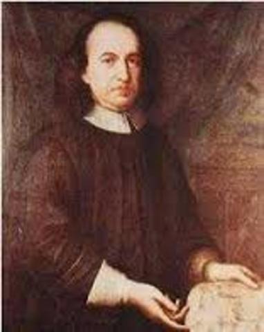 Marcelo Malpighi