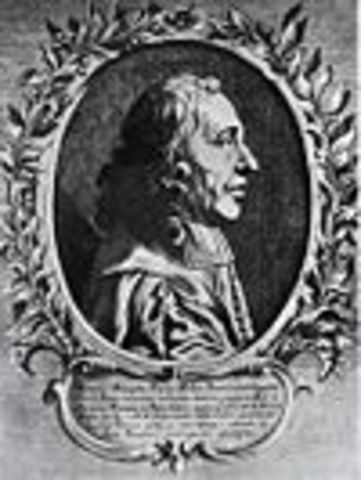 Mathias Jakob Schleiden